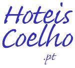 Hoteis Coelho – Hotel Ouro Verde – Hotel Estrela do Mar – Marinha Grande